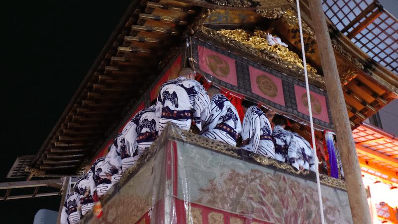 Matsuri : les principaux festivals japonais à ne pas manquer !