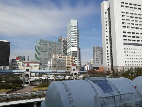 Ogasawara au Japon