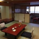 Où dormir à Nikko : à Kinugawa Onsen, la ville aux sources chaudes