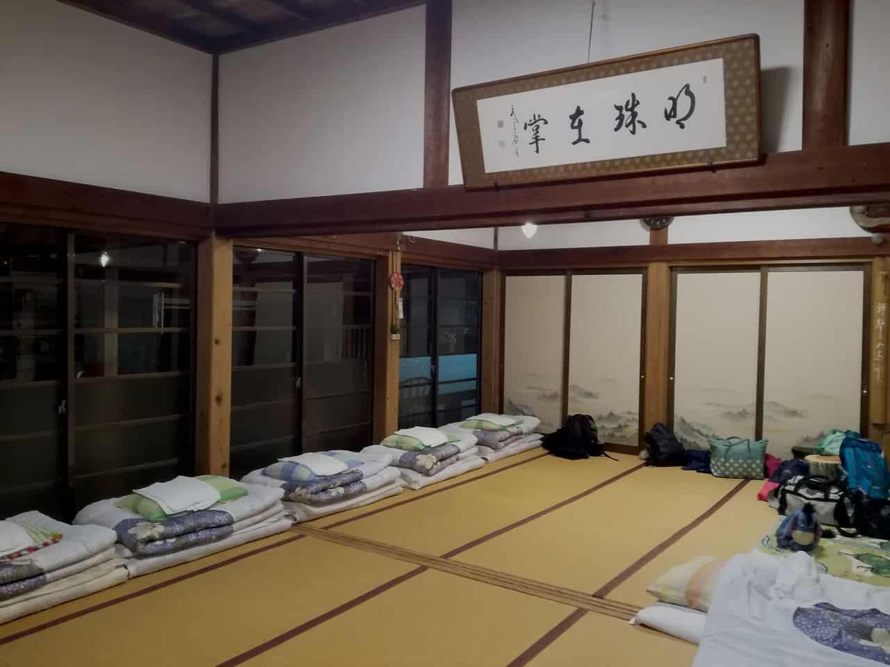 World Theatre Festival Shizuoka 2017 : Antigone et une nuit dans un temple