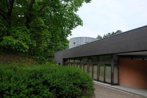 SPAC et le Performing Art Park du World Theatre Festival Shizuoka
