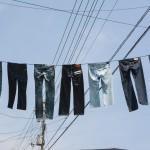 Visite de Kojima : le berceau des jeans japonais