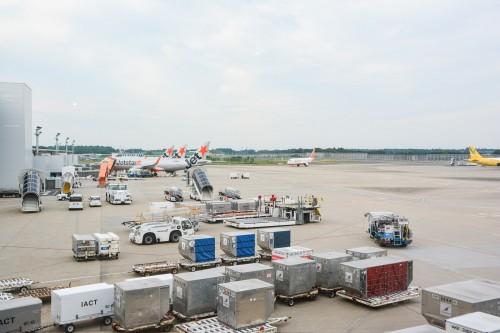 Voyager au japon en avion avec les compganies aériennes low cost