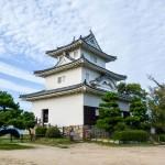 Histoire et culture à Shikoku : 5 choses à voir dans la région de Takamastu