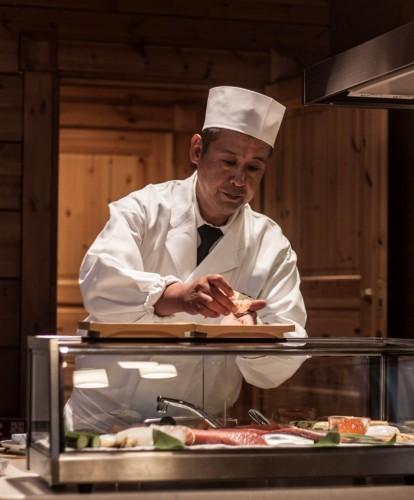 Prince Hotels Resort, Luxe, Karuizawa, Prince Villa
