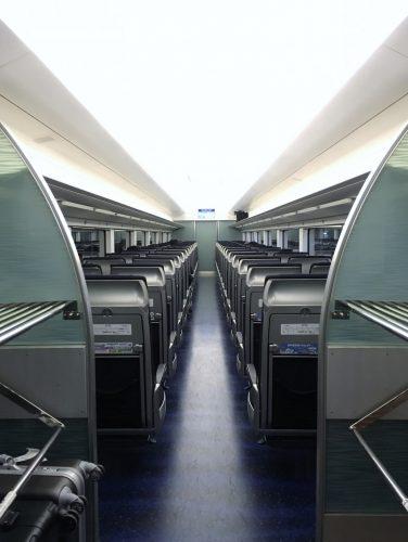 Yanesen, Tokyo, Keisei Skyliner, Narita