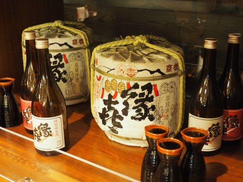 Shiga Kogen Prince Hotel East Wing, Nagano, Ski
