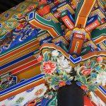 Chichibu et le sanctuaire Mitsumine à 90 minutes de Tokyo