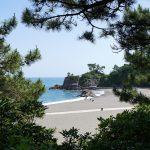 Découverte de Kochi, au sud de l'île de Shikoku