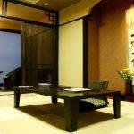 Séjourner dans un ryokan à Beppu onsen, capitale des sources thermales du Japon