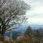 Visite du Mt Oyama à Kanagawa avec la ligne Odakyu : randonnée sur la montagne sacrée