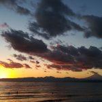 Guide d'Enoshima: une île sacrée à seulement 1 heure de Tokyo