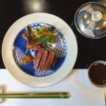 Découverte culinaire : le bœuf de Takachiho