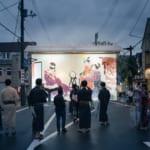Culture à Yuzawa : trois festivals pour trois saisons hautes en couleur