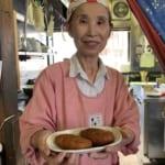 Un voyage pour gourmets entre Tokyo et la ville de Gyoda, dans la préfecture de Saitama