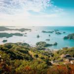 Nagasaki, des racines de tous les horizons pour une ville multi-culturelle