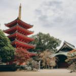 À la découverte de la richesse culturelle de Fukuoka