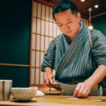 Les spécialités culinaires de la ville de Fukuoka