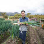 Découvrir la vie locale de Murakami dans une auberge qui dynamise la région