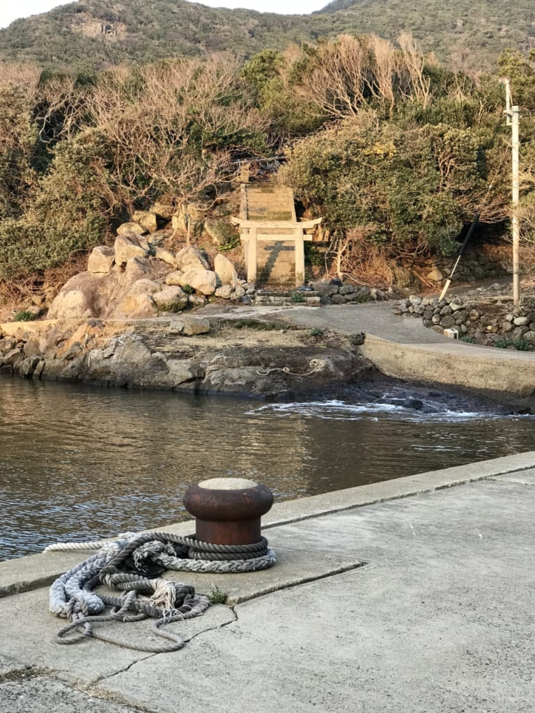 Nozakijima 10