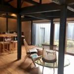 Séjour dans une maison japonaise traditionnelle: une kominka de l'île d'Ojika