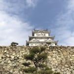 Les trésors de la préfecture de Hyogo: Kobe et le château de Himeji