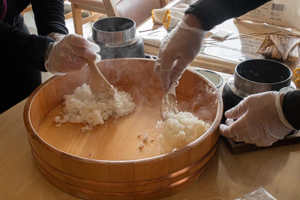 Atelier Onigiri