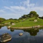 Jardins japonais: les 5 à ne pas manquer au Japon!