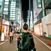 Comment bien préparer sa valise lors d'un voyage au Japon