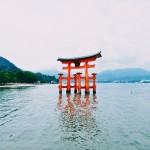 Miyajima: pintoresca isla en Hiroshima