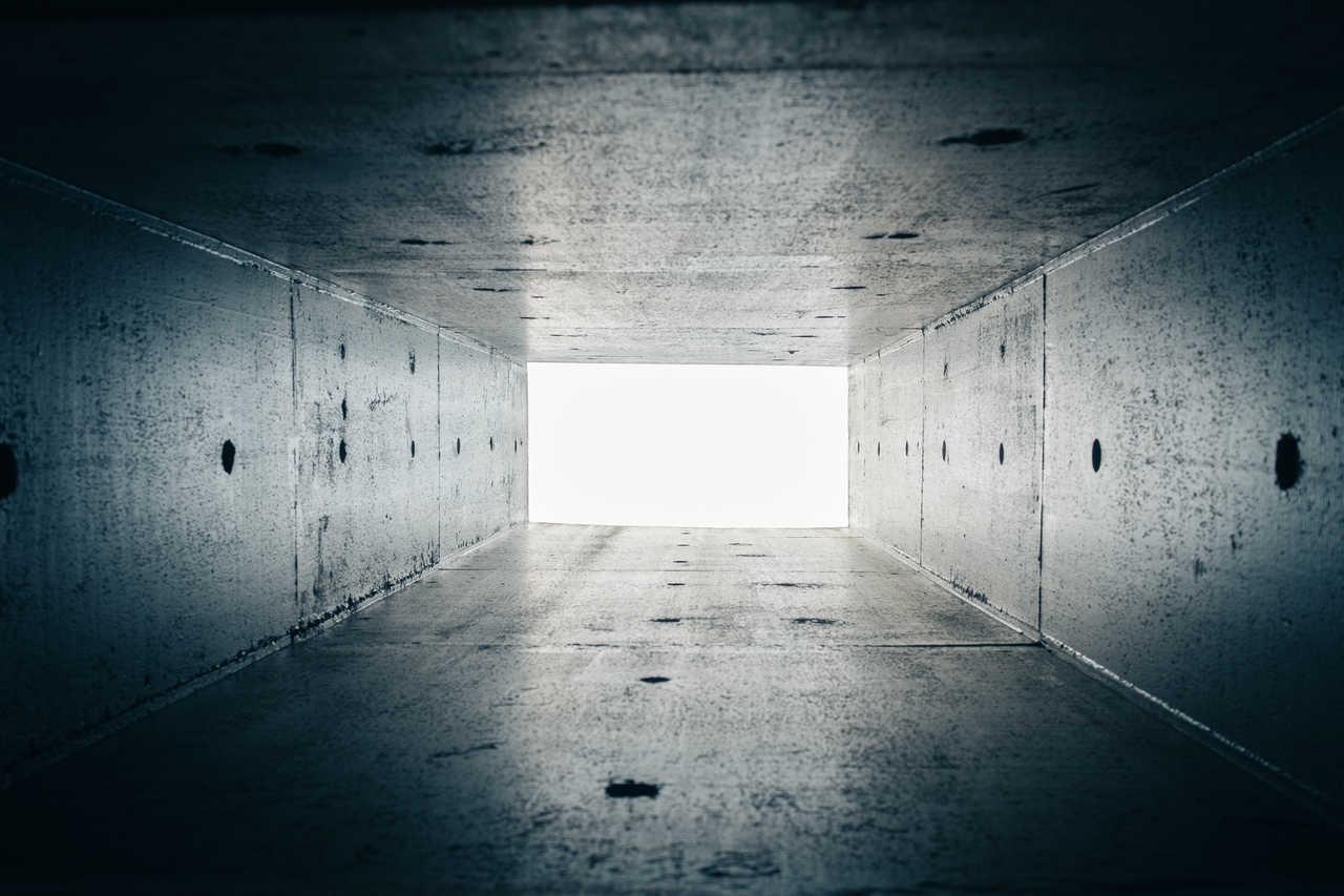 Obra arquitectónica de Tadao Ando