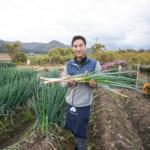Altas expectativas: un hostal sostenible en Murakami