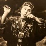 Aprende sobre el culto a la montaña Daisetsuzan y la cultura Ainu
