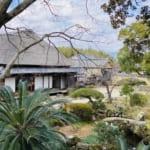 Visitando Kitsuki y el templo japonés de Kunisaki