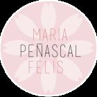 Maria Peñascal