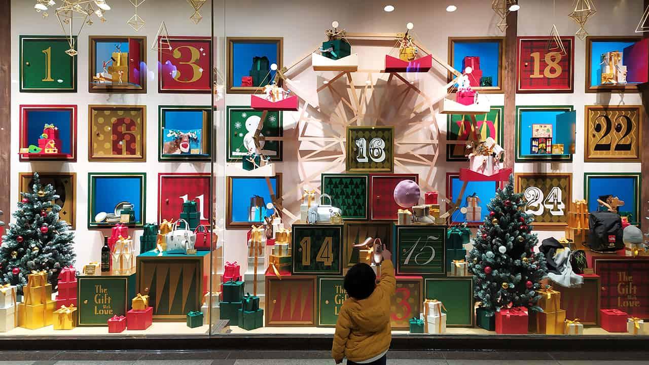 La Navidad desde un punto de vista japonés – Tradición y significado
