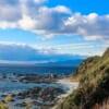 Kushimoto, uno de los mejores lugares para bucear en Japón