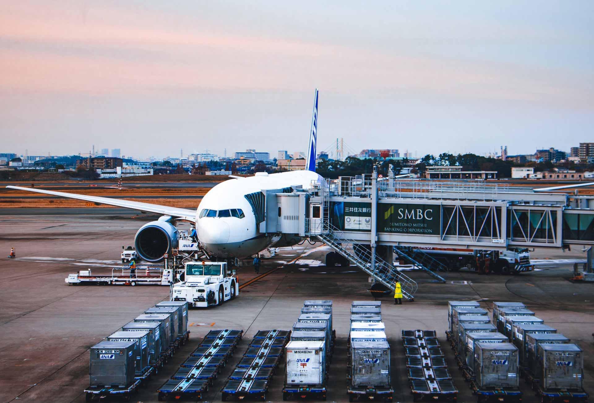 Coronavirus: Japón reabre sus fronteras. ¿A qué viajeros afecta?
