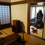 Aizu Wakamatsu – Auf dem Weg der Samurai