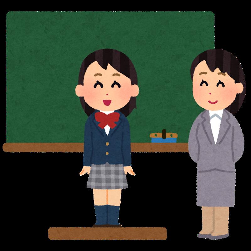 Begrüßungstipps: Wie man sich selbst auf Japanisch vorstellt