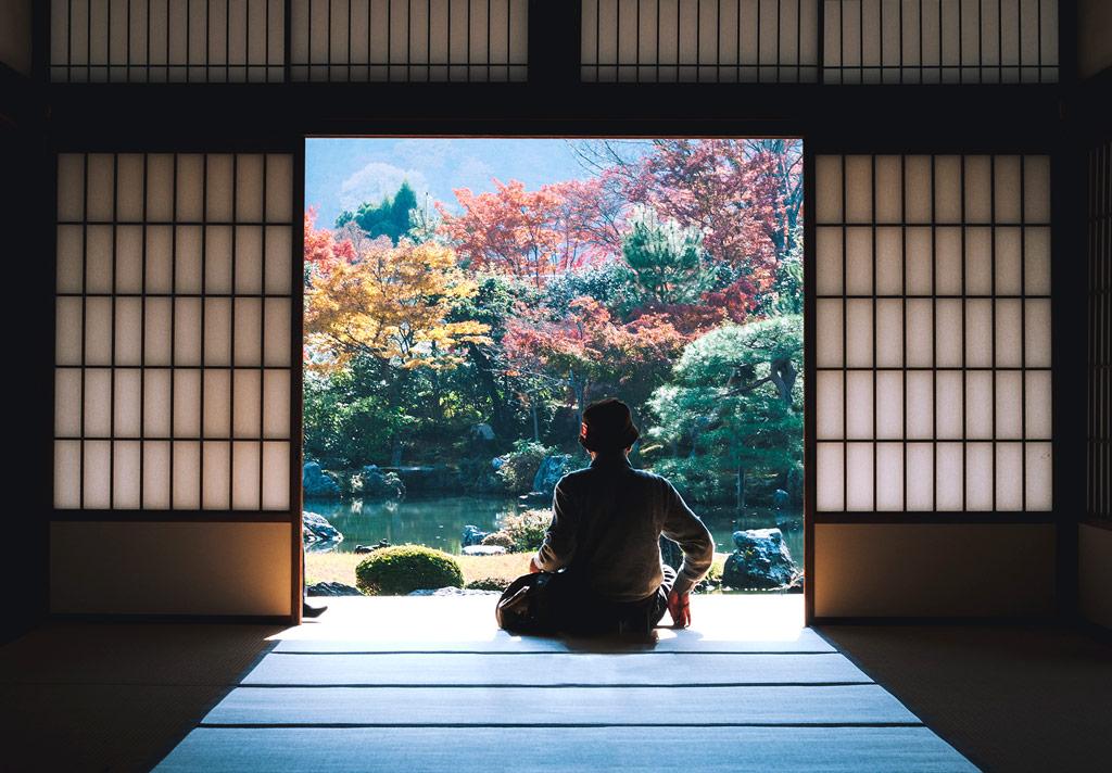 Hilfe in Japan: medizinische Hilfe, Verbrechen und Naturkatastrophen