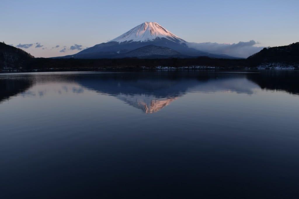 Ein Leitfaden für Anfänger zum Besteigen des Berges Fuji