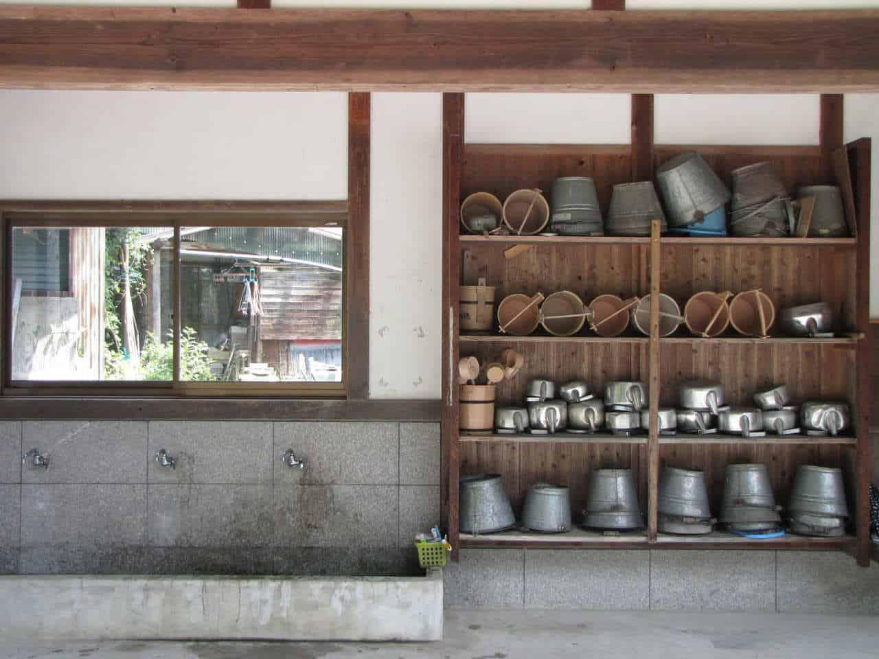 Der Tod in Japan: Spiritualität und Kultur