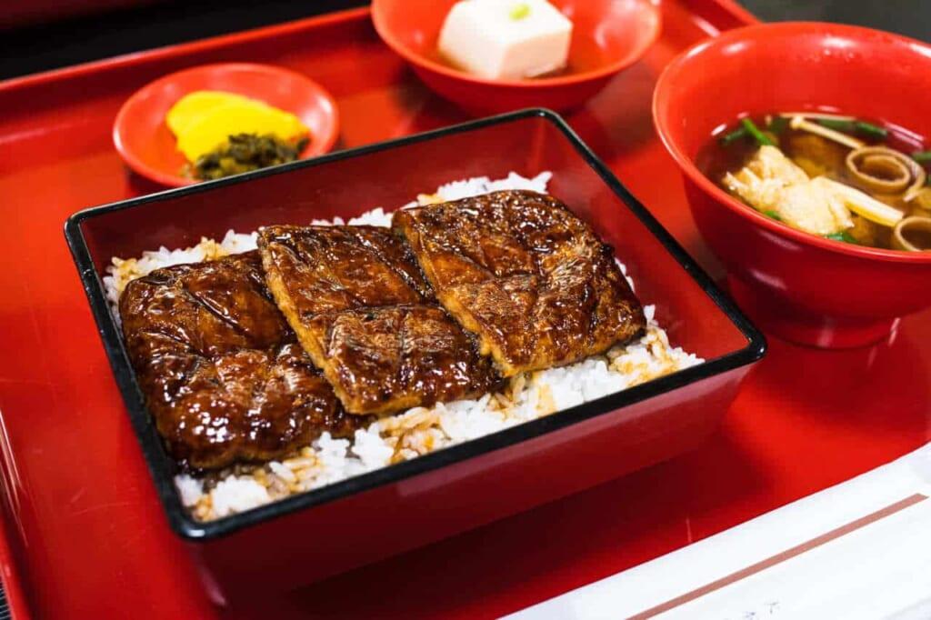 Shojin ryori, cucina vegetariana buddista