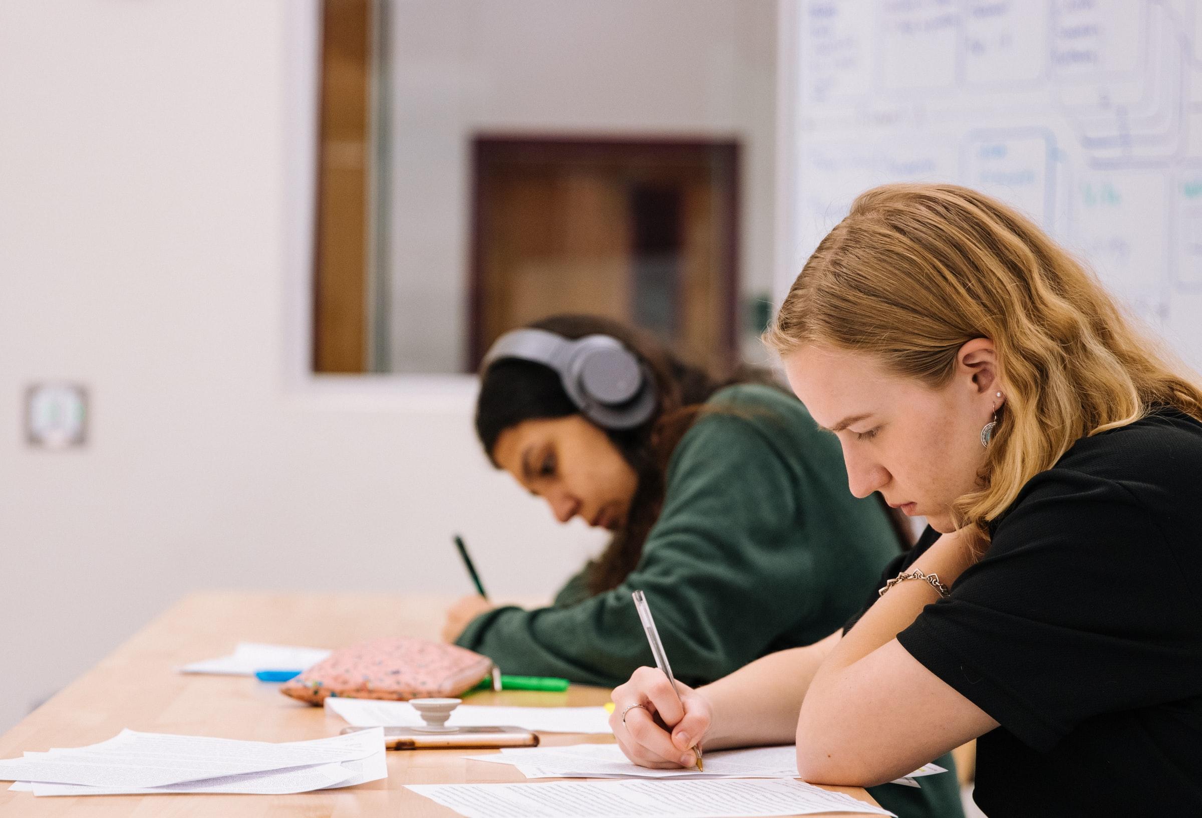 Studiare in Giappone: Come Scegliere una Scuola di Lingua Giapponese