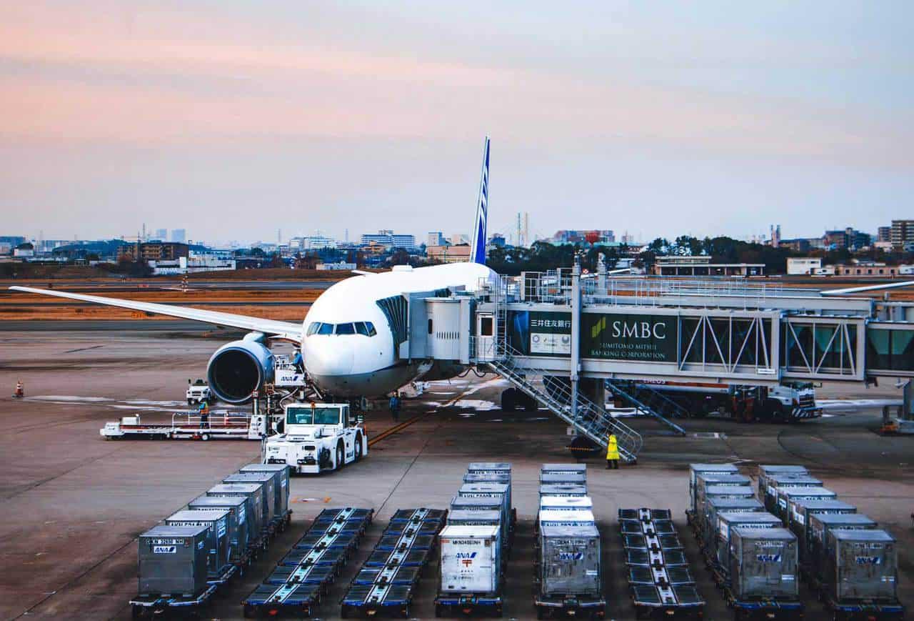 Coronavirus: il Giappone riapre i confini. Quali viaggiatori sono interessati e in che modo?